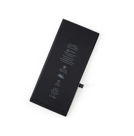 Bateria iPhone 7 Plus 2900mAh