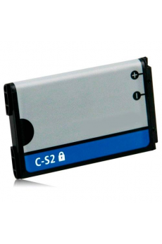 Bateria Blackberry C-S2 1150mAh