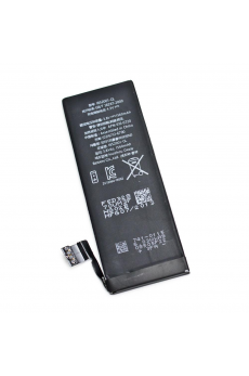 Bateria iPhone 5S 1560mAh