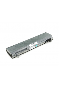 Dell 4400mAh LATITUDE E6500 E6400 , PRECISION M2400