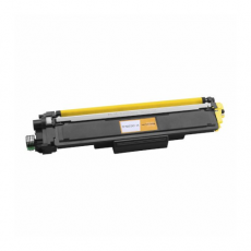 Toner Brother TN247 Amarillo (reman.