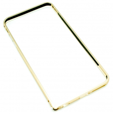 Bumper Bronce Iphone 6 Plus/6S Plus