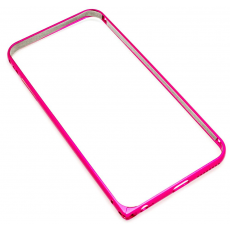 Bumper Fucsia Iphone 6 Plus/6S Plus