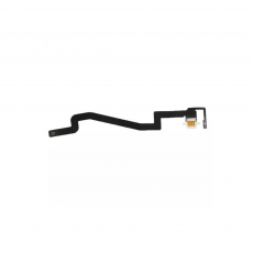 Cable Flex Placa Base Ipad Pro 12.9""