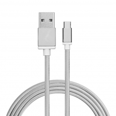 Cable HQ USB a Tipo C 1m Biwond