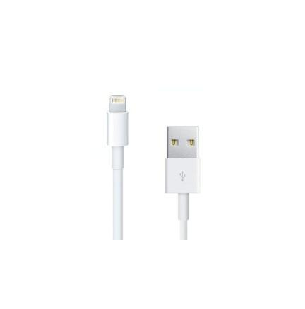Cable de Datos y Carga iPhone 5 / 5C / 5S / 6 / 6+  (IOS9)