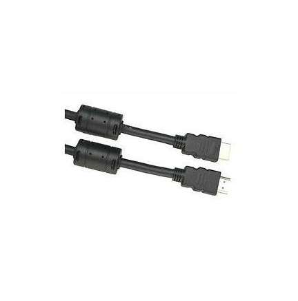 Cable HDMI v1.4 Biwond 10m