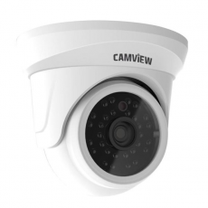Cámara AHD CCTV Domo 3.6mm 2MP Camview