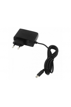 Cargador Comaptible Nintendo Switch 5V/2.6A