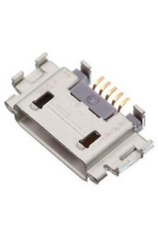 Conector Carga Sony Xperia Z ultra / T2 Ultra / T2 Dual / Z1