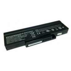 Dell 7800mAh Inspiron 1425 Series