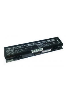 Dell 5200mAh STUDIO 1735 1736 1737