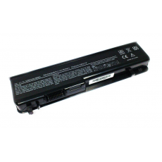 Dell 5200mAh STUDIO 17 1745 1747 1749 P02E