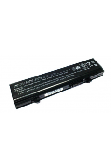 Dell 4400mAh LATITUDE E5400 E5500