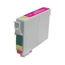 Cart. Epson T2993 (29 XL) Magenta (reman.)