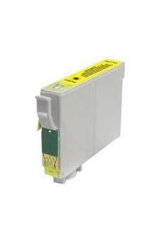 Cart. Epson T2994 (29 XL) Amarillo (reman.)