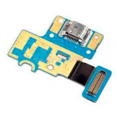 Flex Conector Carga Compatible S.Galaxy Note 8 GT-N5100