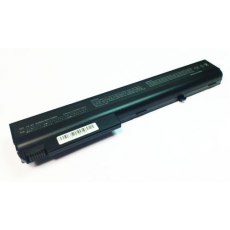 HP 5200MAH NOTEBOOK HSTNN-OB06 7400 8200 8400 8700 10.8V