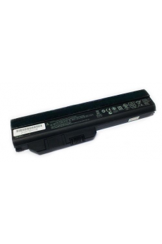 HP 55Wh MINI 311, 311C, PAVILION DM1, DM2