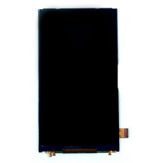 Pantalla LCD Huawei Ascend Y635