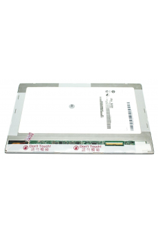 "LED 10.1"" Asus TF101 B101EW05 Netbook"