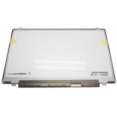 "LED 14.0"" SLIM  BRILLO B140RW02"