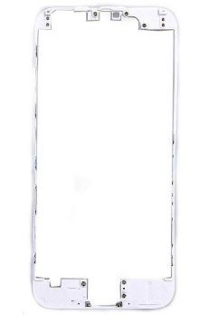 Marco iPhone 6 Blanco