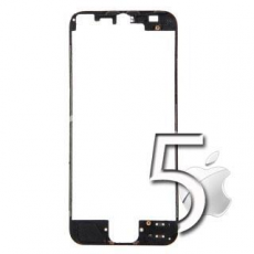 Marco Pantalla iPhone 5