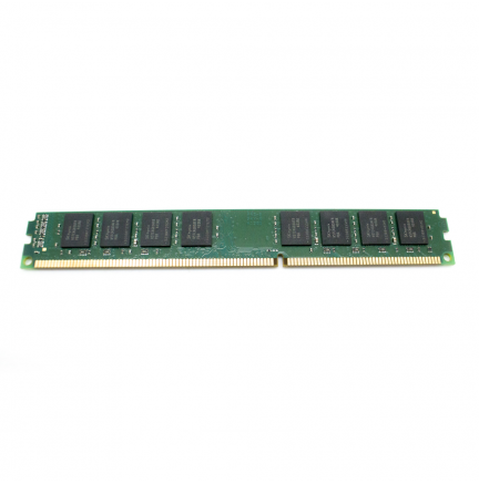 DDR3 8GB Kingston 1600Mhz Refurbished