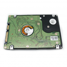 "Disco Duro 2.5"" - 320Gb 7200rpm (Refurbished)"