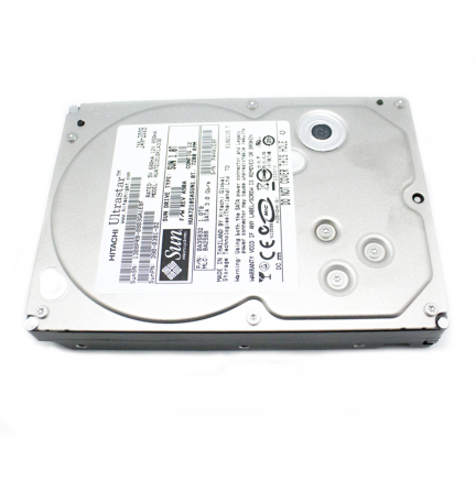 "Disco Duro 3.5"" - 1Tb 7200rpm (Refurbished)"
