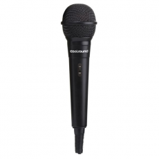 Micrófono Karaoke 6.5mm 5m COOLSOUND