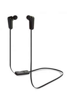 Mini Auriculares Bluetooth Fonestar