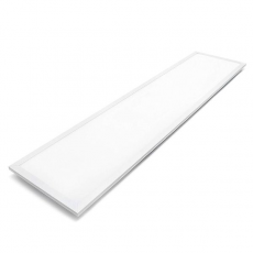 Panel LED 30x120 6500K 40W Luz Blanca  ELBAT