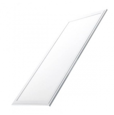 Panel LED 30x60 6500K 20W Luz Blanca ELBAT