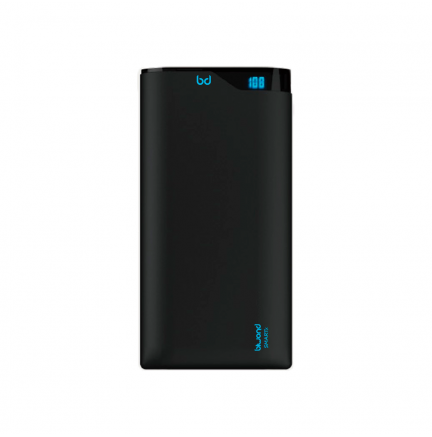 Power Bank Quick Charge 12000mAh SMARTx Biwond