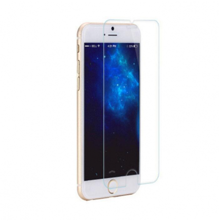 Protector Pantalla Vidrio NANO GLASS Iphone 6/6S 4.7""