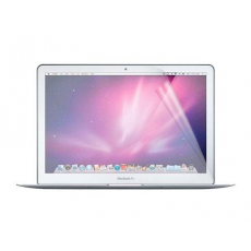 Protector Pantalla Transparente ScreenGuard Macbook Pro 13.3