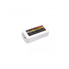 Receptor Wifi Tira Led Color Blanco