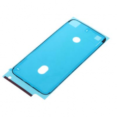 Sellos Impermeables Adhesivo Pantalla iPhone 8 Plus