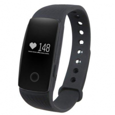 Smartwatch Deportivo Bluetooth ID107