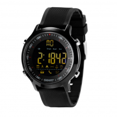 Smartwatch Deportivo Smart IOS/Android EX 18
