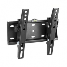 "Soporte de Pared TV LED LCD 23""-42"" CROMAD"