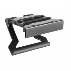 Soporte TV para Mini PC CROMAD