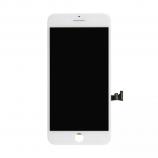 Pantalla Tactil+LCD Iphone 7 Blanco