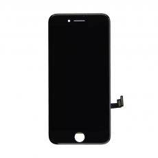 Pantalla Tactil+LCD Iphone 7 Negro