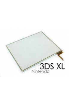 Pantalla Tactil 3DS XL