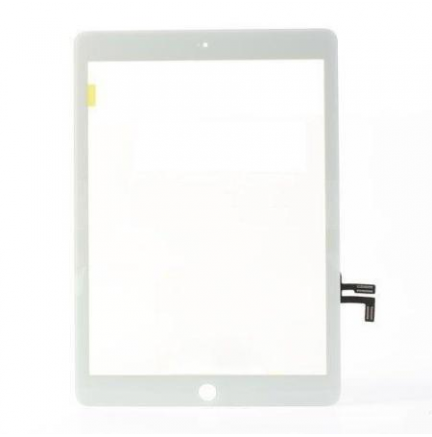Pantalla Tactil iPad Air Blanco