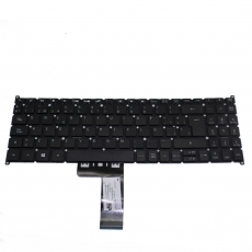Teclado Acer Swift sf315-41 Negro