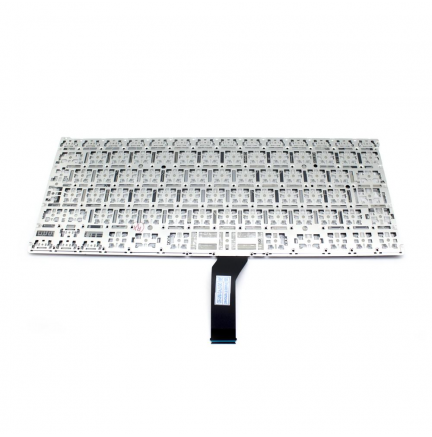 Teclado Apple A1466 Macbook Air